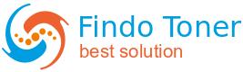FindoToner.comlogo